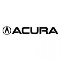 Марка «Acura»