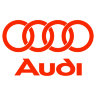 Марка «Audi»