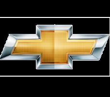 Марка «Chevrolet»
