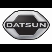 Марка «Datsun»