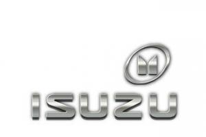 Марка «Isuzu»