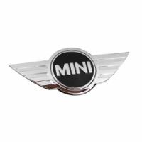 Марка «Mini Cooper»