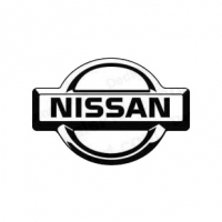 Марка «Nissan»