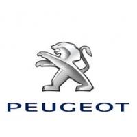 Марка «Peugeot»