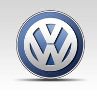 Марка «Volkswagen»