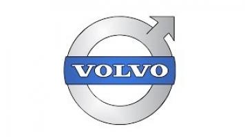 Марка «Volvo»