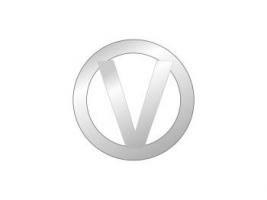 Марка «Vortex»