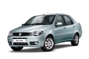 Продать авто Fiat