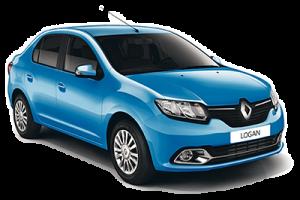 Продать авто Renault
