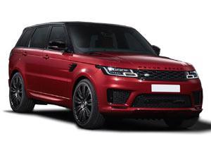 Продать авто Land Rover