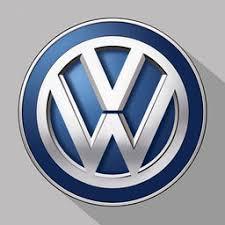 Продать авто Volkswagen