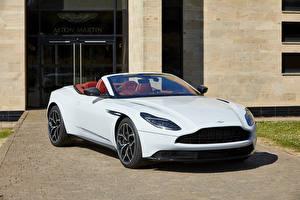 Продать авто Aston Martin