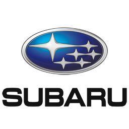 Продать авто Subaru