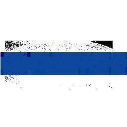 Продать авто Daewoo