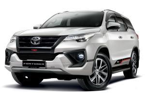 Продать авто Toyota