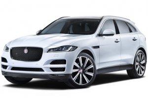 Продать авто Jaguar