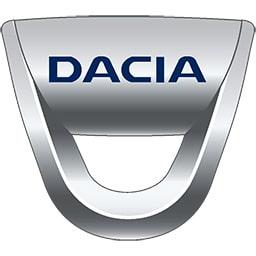 Продать авто Dacia